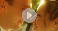 Пример свадебного клипа